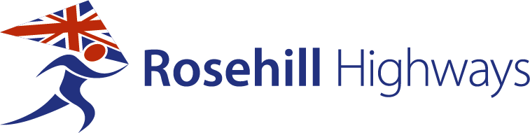 Rosehill Highways